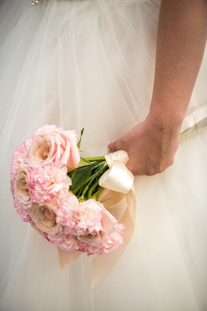 bodas-sin-clasificar-sin-tema-cuba-32911.jpg