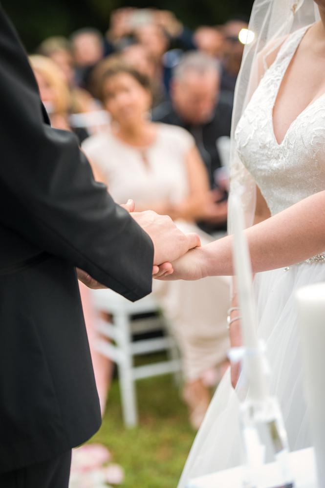 bodas-sin-clasificar-sin-tema-cuba-32912.jpg