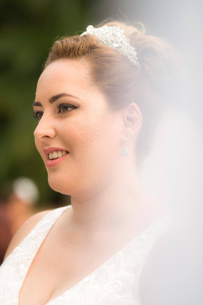 bodas-sin-clasificar-sin-tema-cuba-32913.jpg