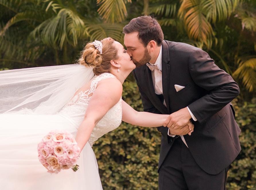 bodas-sin-clasificar-sin-tema-cuba-32921.jpg