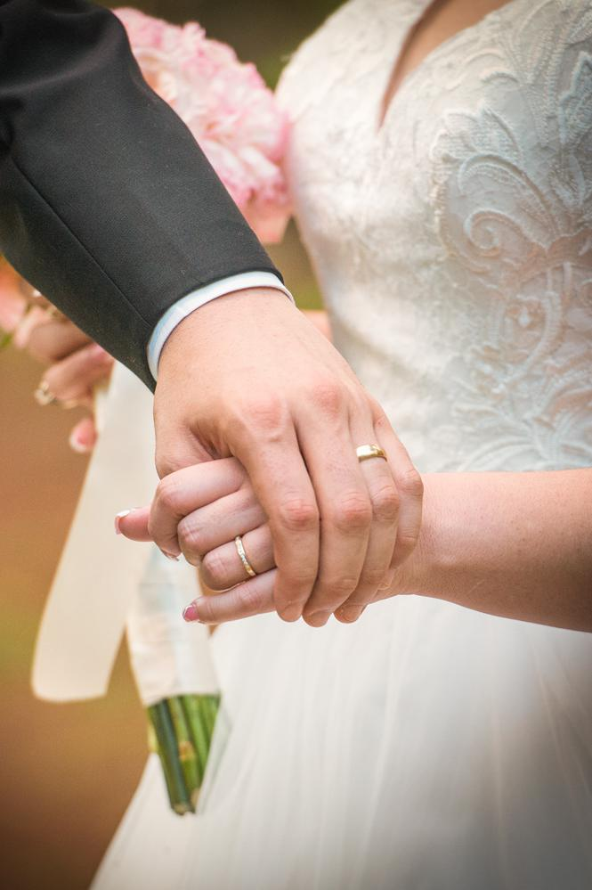 bodas-sin-clasificar-sin-tema-cuba-32922.jpg