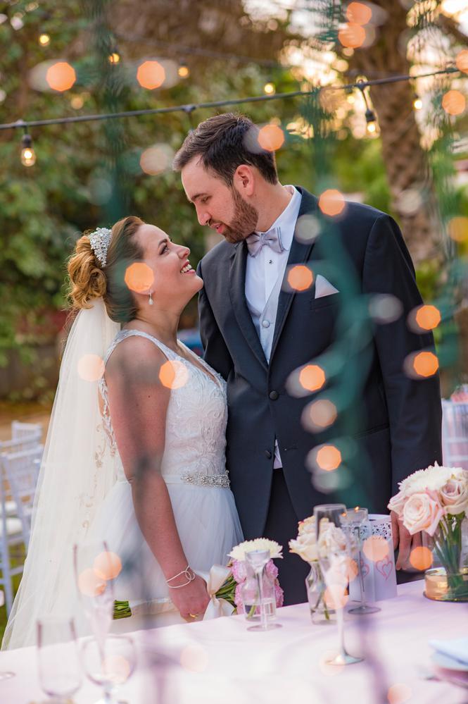 bodas-sin-clasificar-sin-tema-cuba-32931.jpg