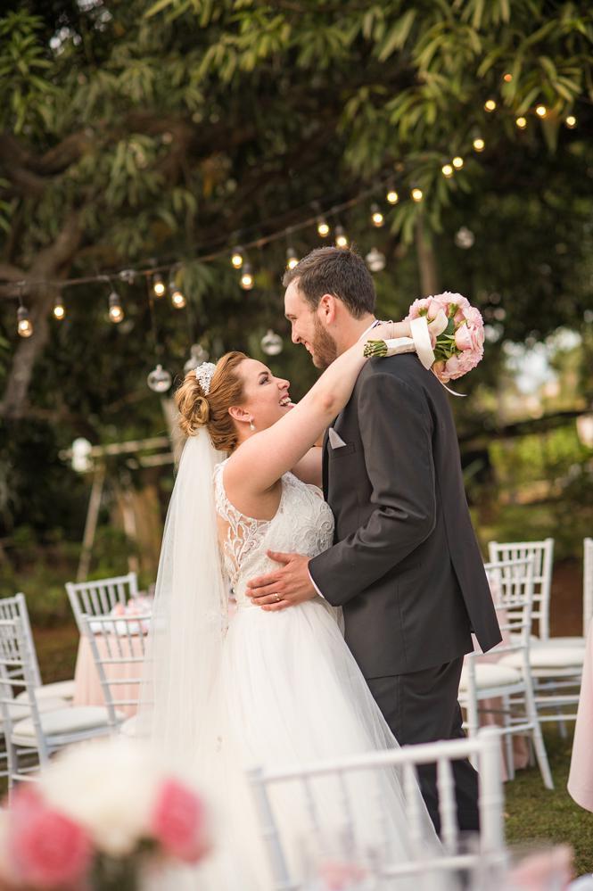 bodas-sin-clasificar-sin-tema-cuba-32932.jpg