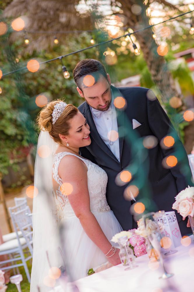 bodas-sin-clasificar-sin-tema-cuba-32933.jpg