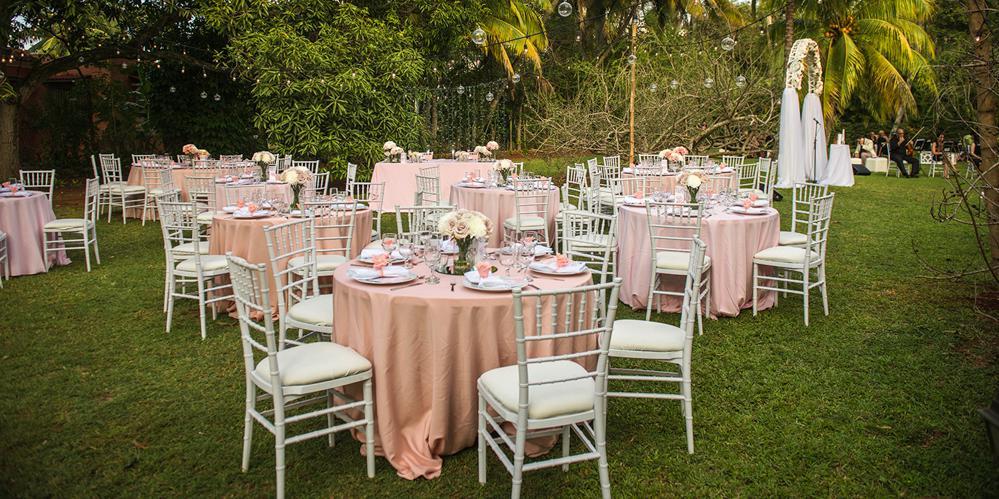 bodas-sin-clasificar-sin-tema-cuba-32961.jpg