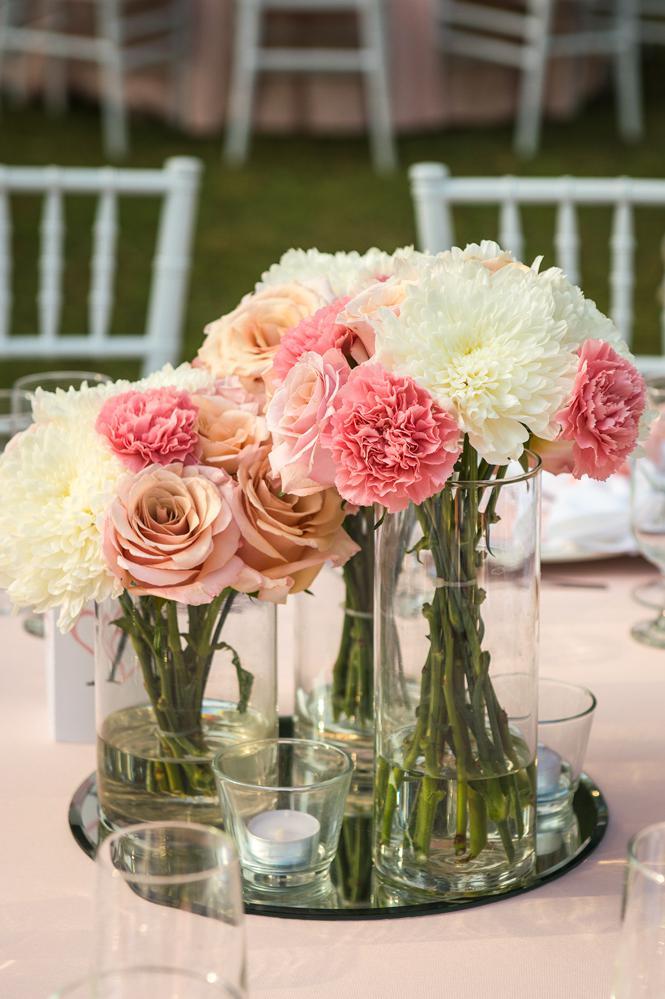 bodas-sin-clasificar-sin-tema-cuba-32991.jpg