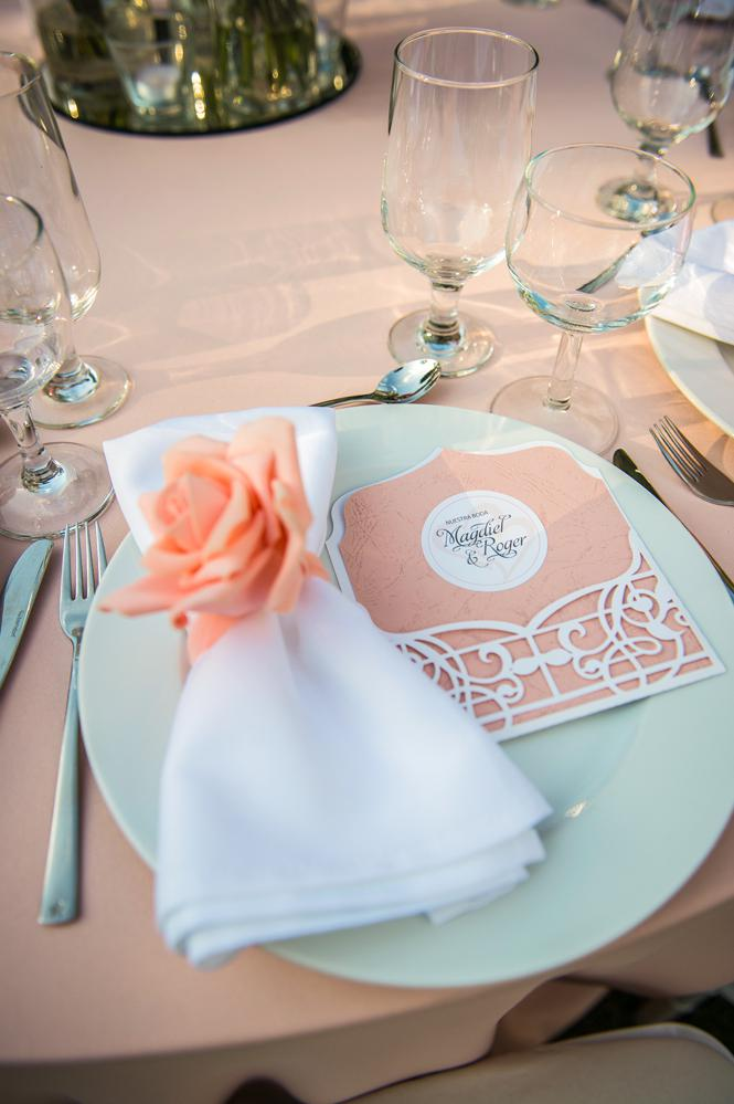 bodas-sin-clasificar-sin-tema-cuba-32992.jpg