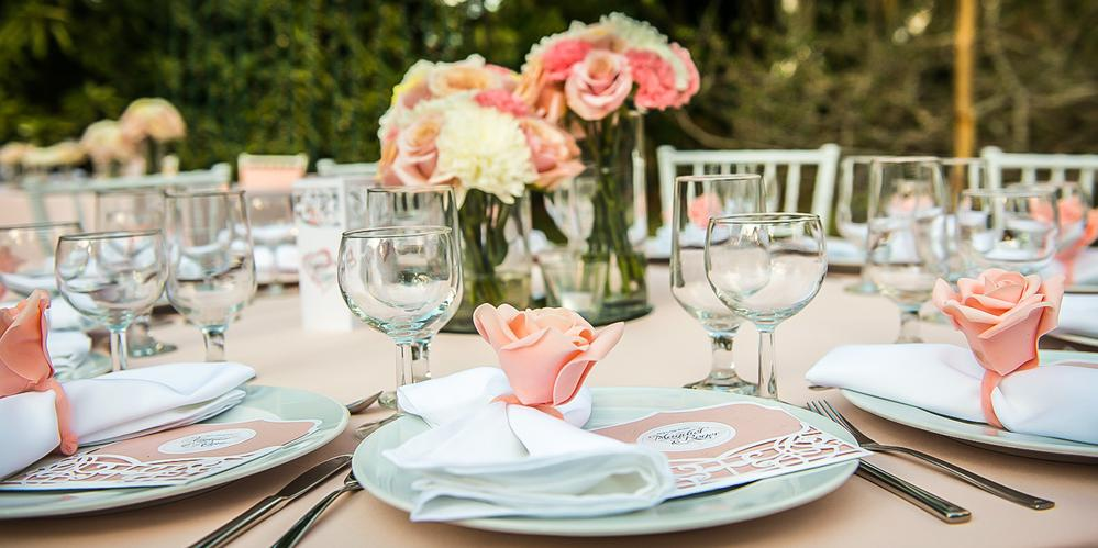bodas-sin-clasificar-sin-tema-cuba-33001.jpg