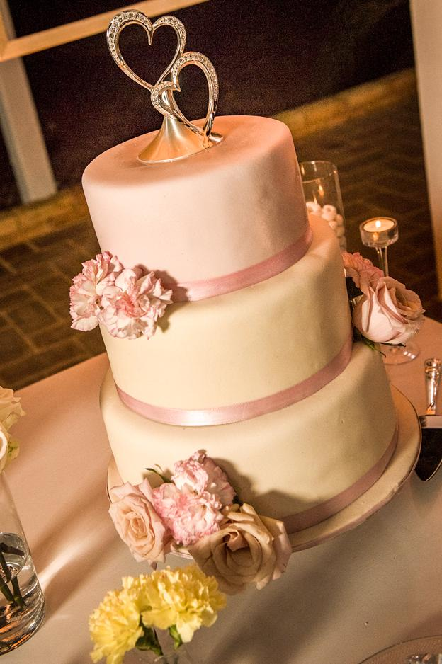 bodas-sin-clasificar-sin-tema-cuba-33012.jpg