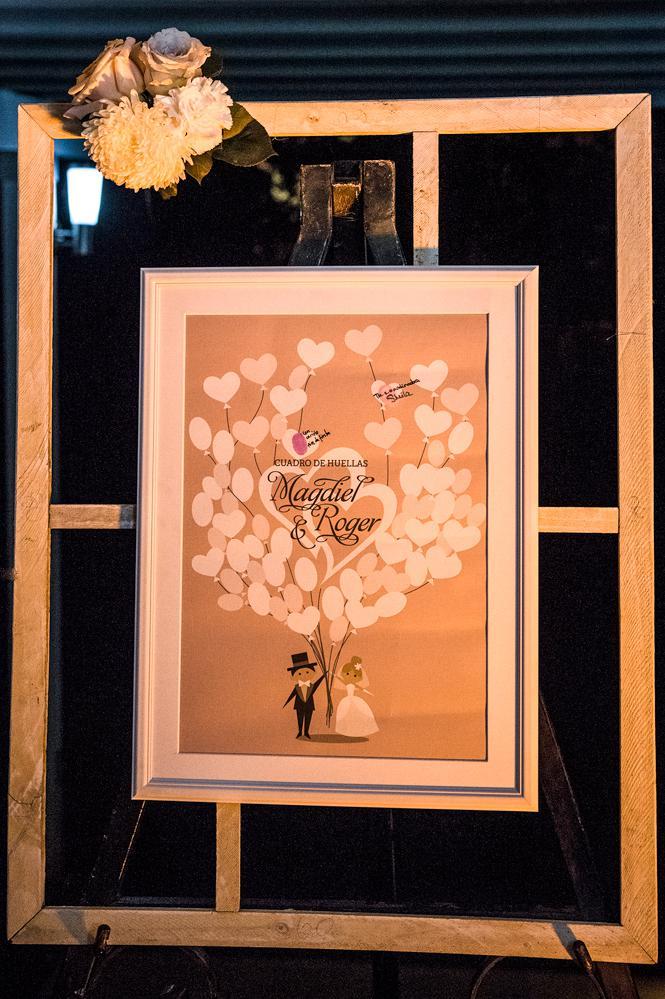 bodas-sin-clasificar-sin-tema-cuba-33021.jpg