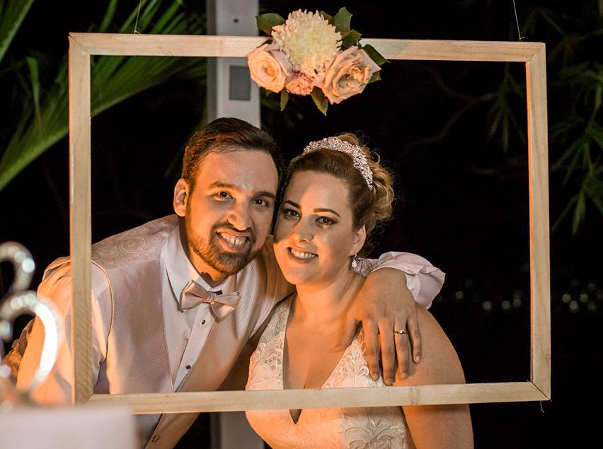 bodas-sin-clasificar-sin-tema-cuba-33022.jpg
