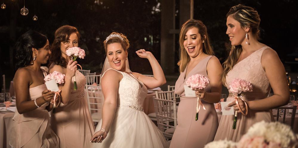 bodas-sin-clasificar-sin-tema-cuba-33031.jpg
