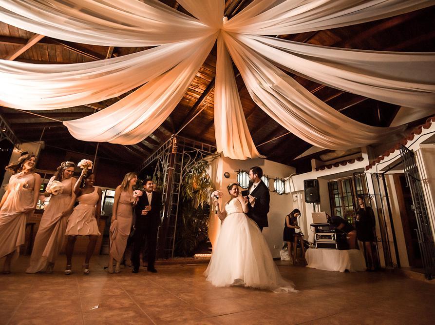 bodas-sin-clasificar-sin-tema-cuba-33061.jpg