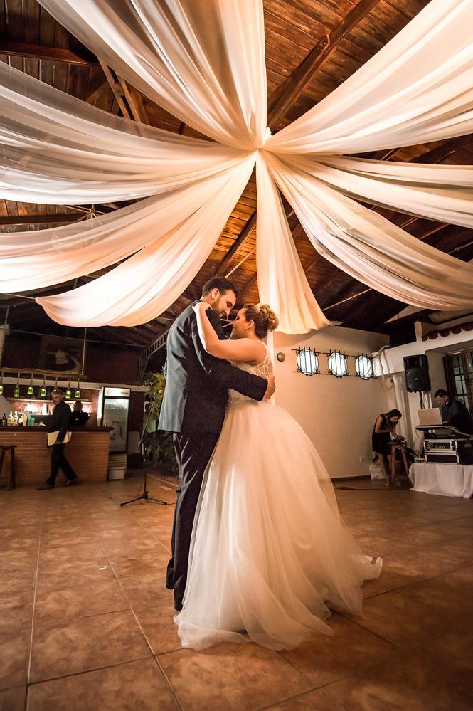 bodas-sin-clasificar-sin-tema-cuba-33062.jpg