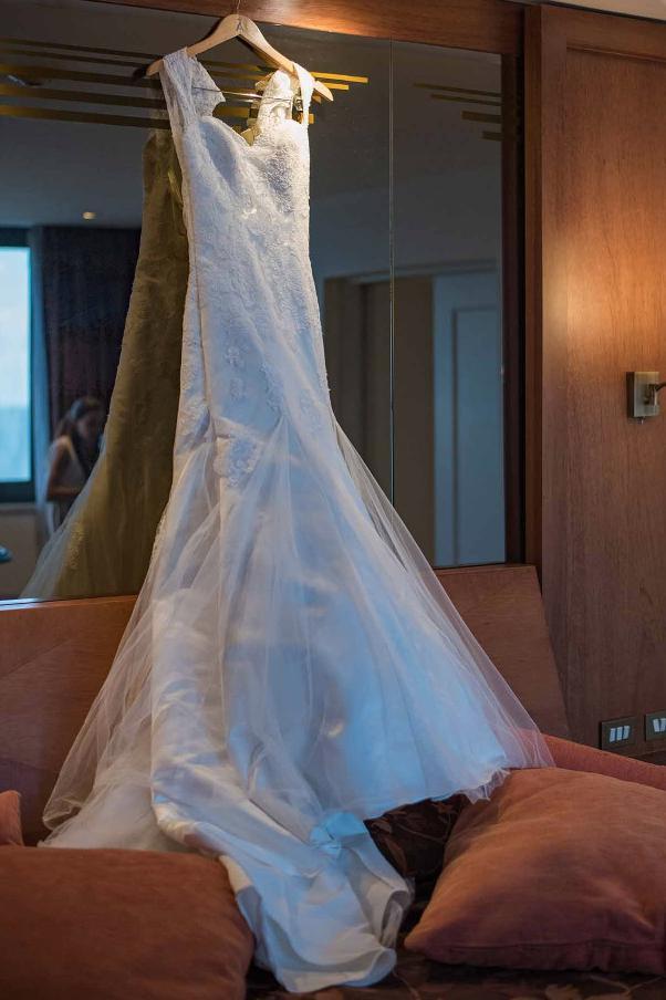 bodas-sin-clasificar-sin-tema-cuba-33262.jpg