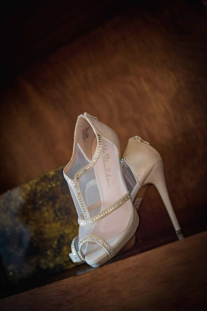 bodas-sin-clasificar-sin-tema-cuba-33263.jpg