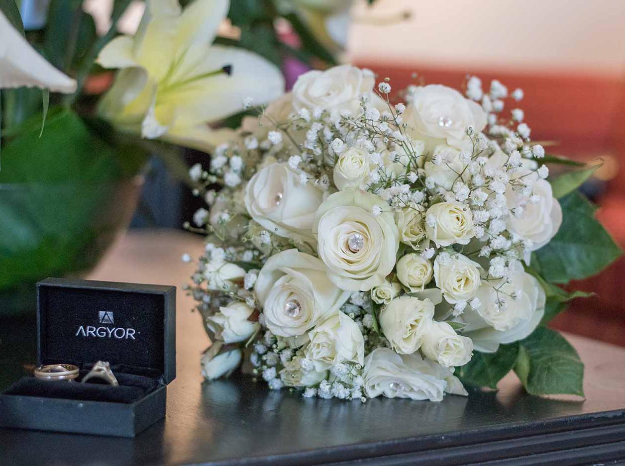 bodas-sin-clasificar-sin-tema-cuba-33282.jpg