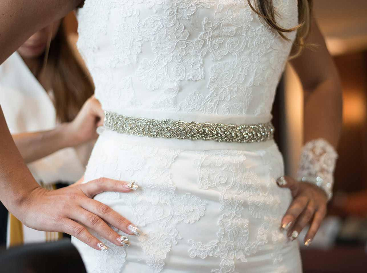 bodas-sin-clasificar-sin-tema-cuba-33291.jpg