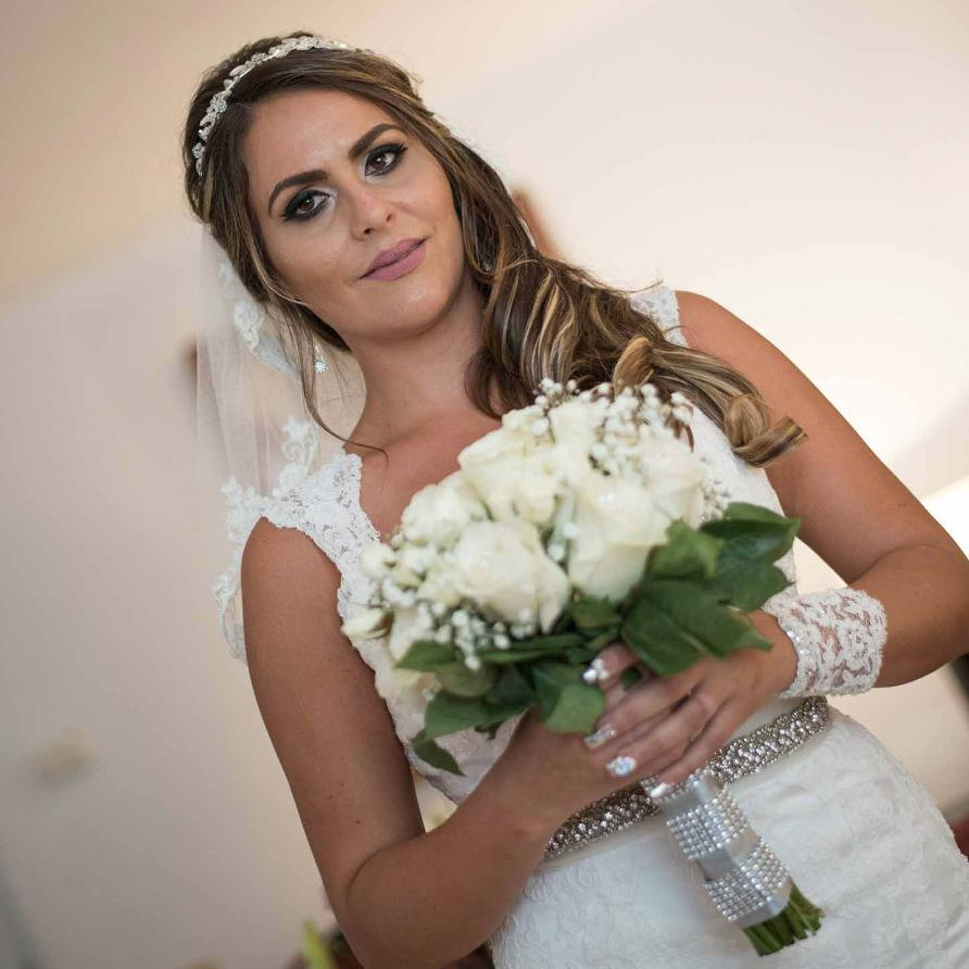 bodas-sin-clasificar-sin-tema-cuba-33301.jpg