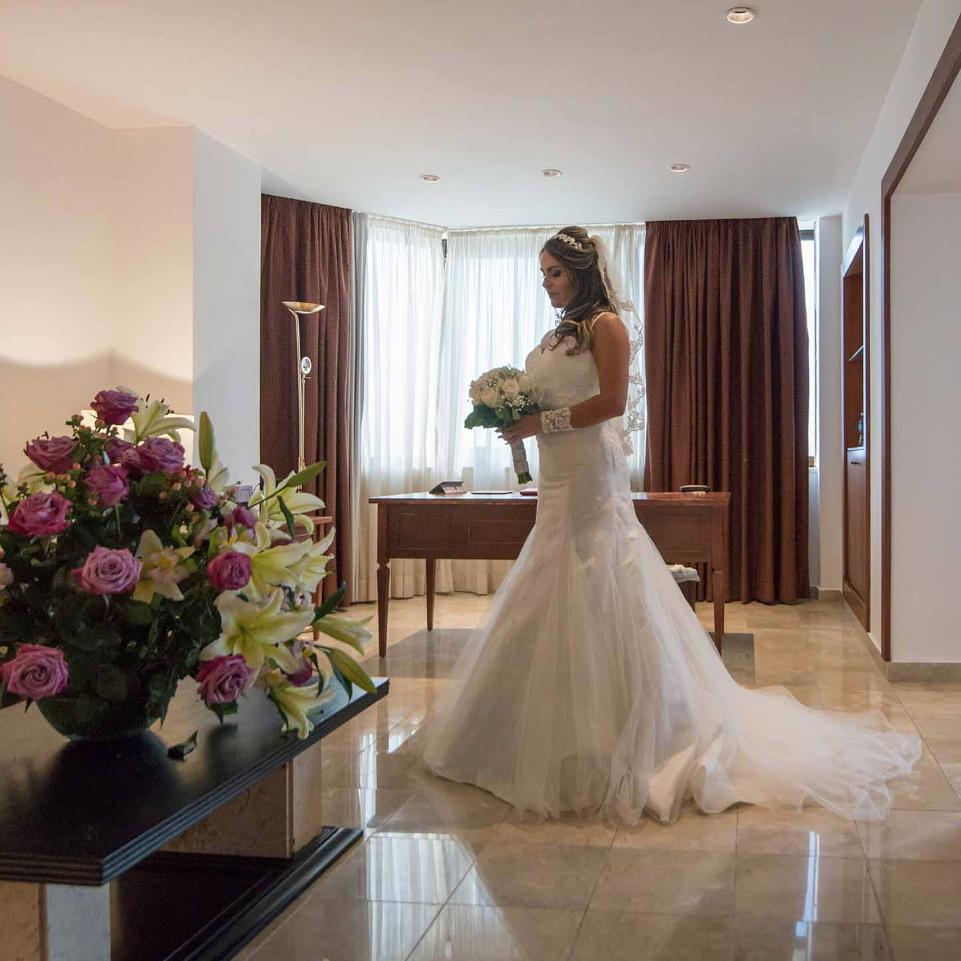 bodas-sin-clasificar-sin-tema-cuba-33302.jpg