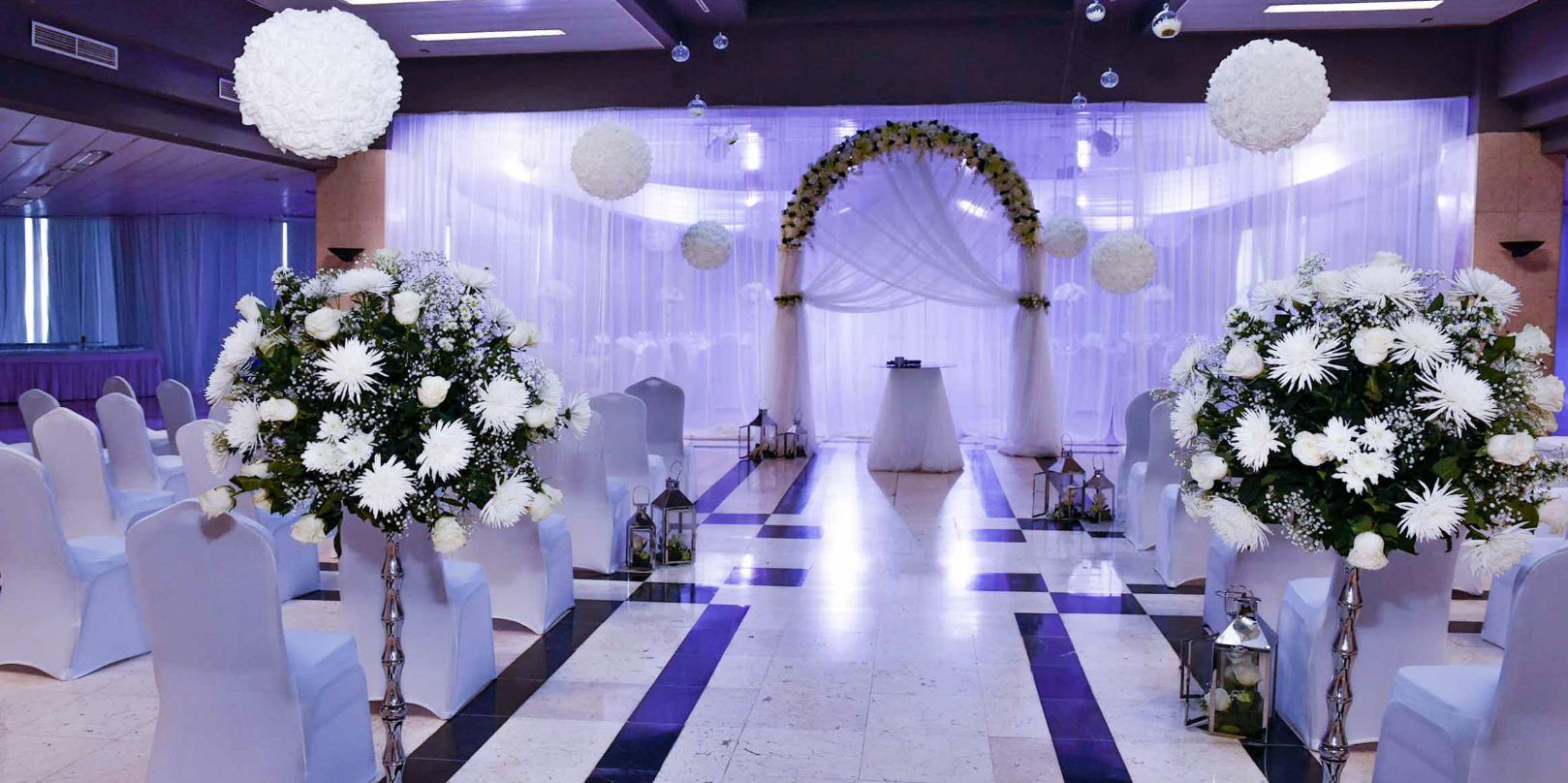 bodas-sin-clasificar-sin-tema-cuba-33311.jpg