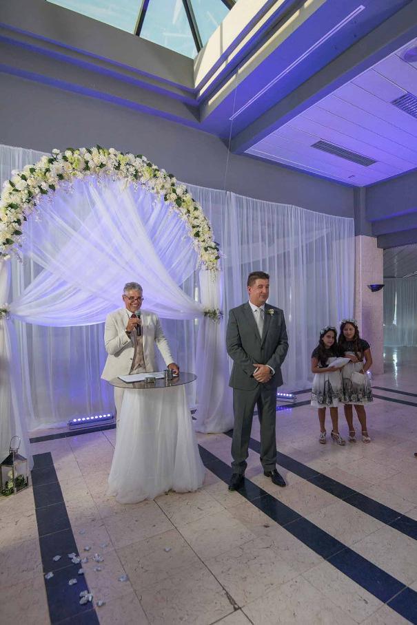 bodas-sin-clasificar-sin-tema-cuba-33331.jpg