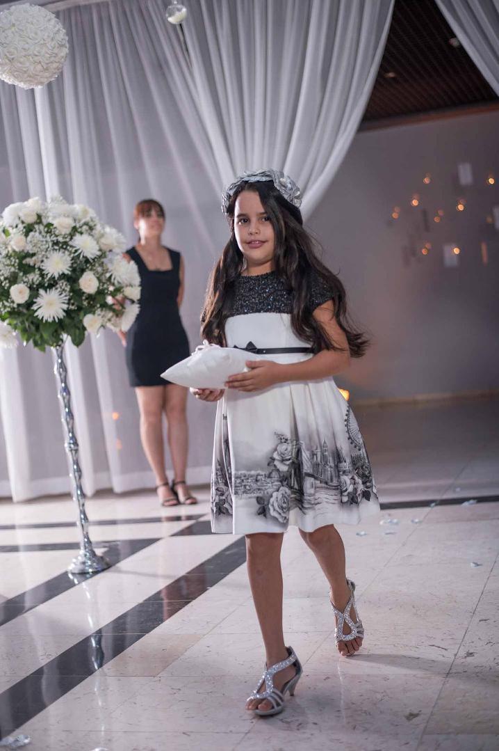bodas-sin-clasificar-sin-tema-cuba-33332.jpg