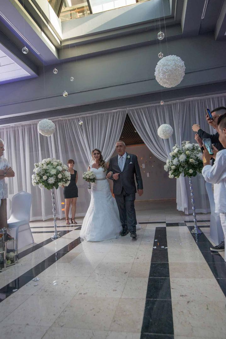 bodas-sin-clasificar-sin-tema-cuba-33333.jpg