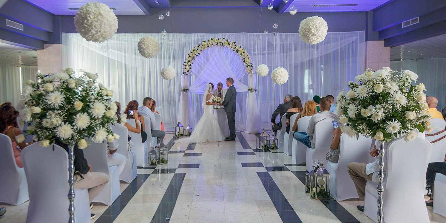 bodas-sin-clasificar-sin-tema-cuba-33341.jpg
