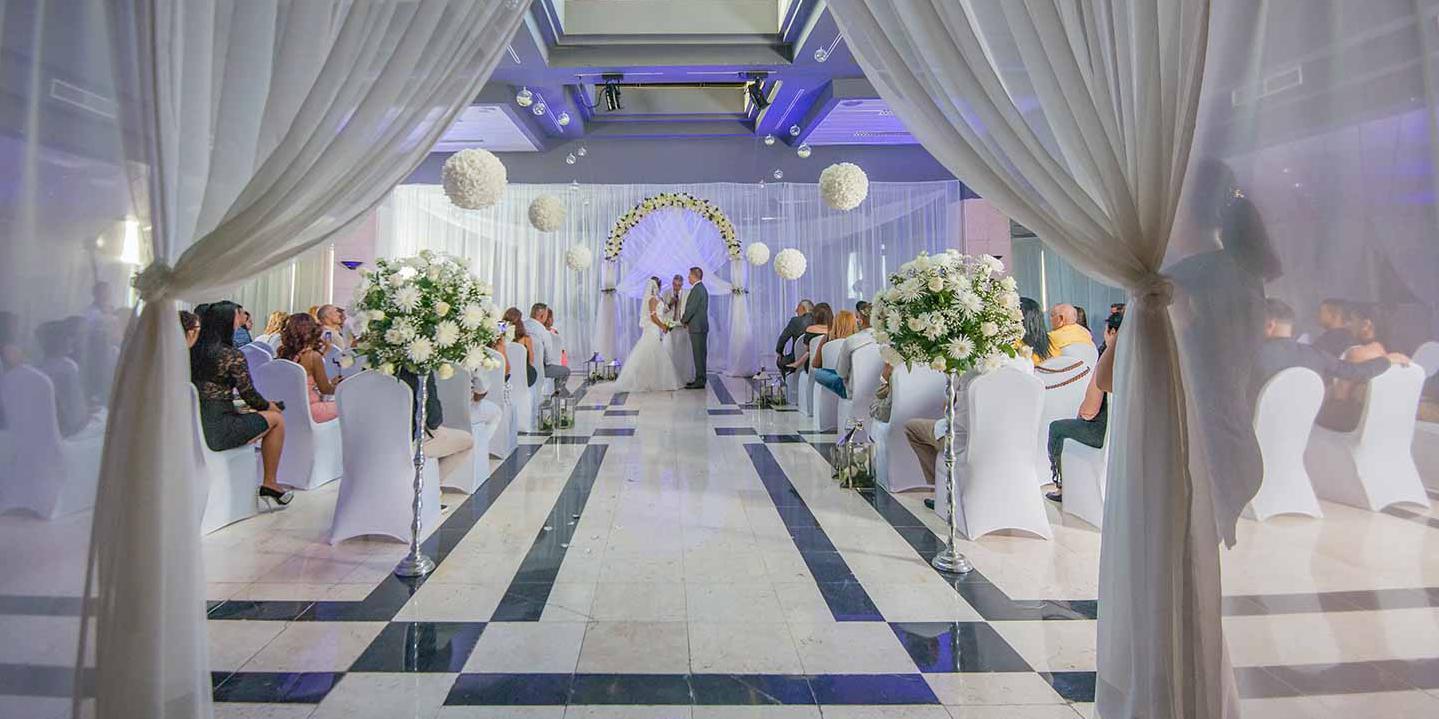 bodas-sin-clasificar-sin-tema-cuba-33351.jpg