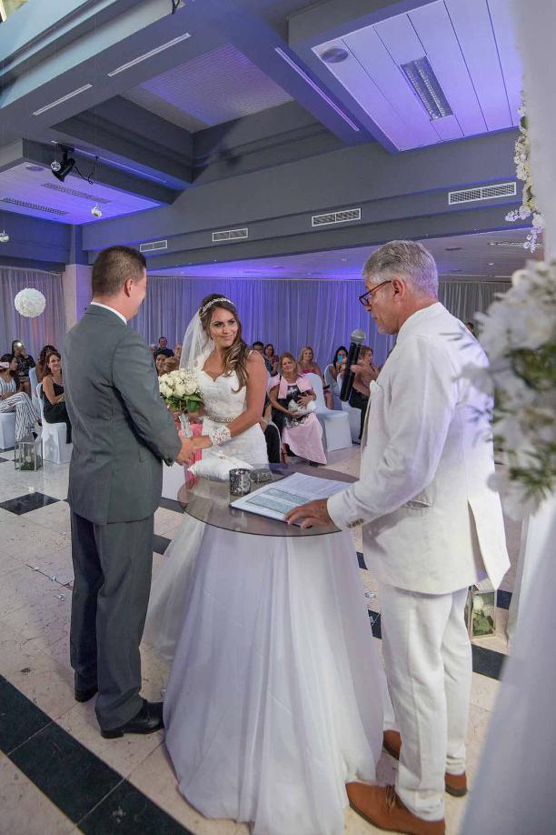 bodas-sin-clasificar-sin-tema-cuba-33362.jpg