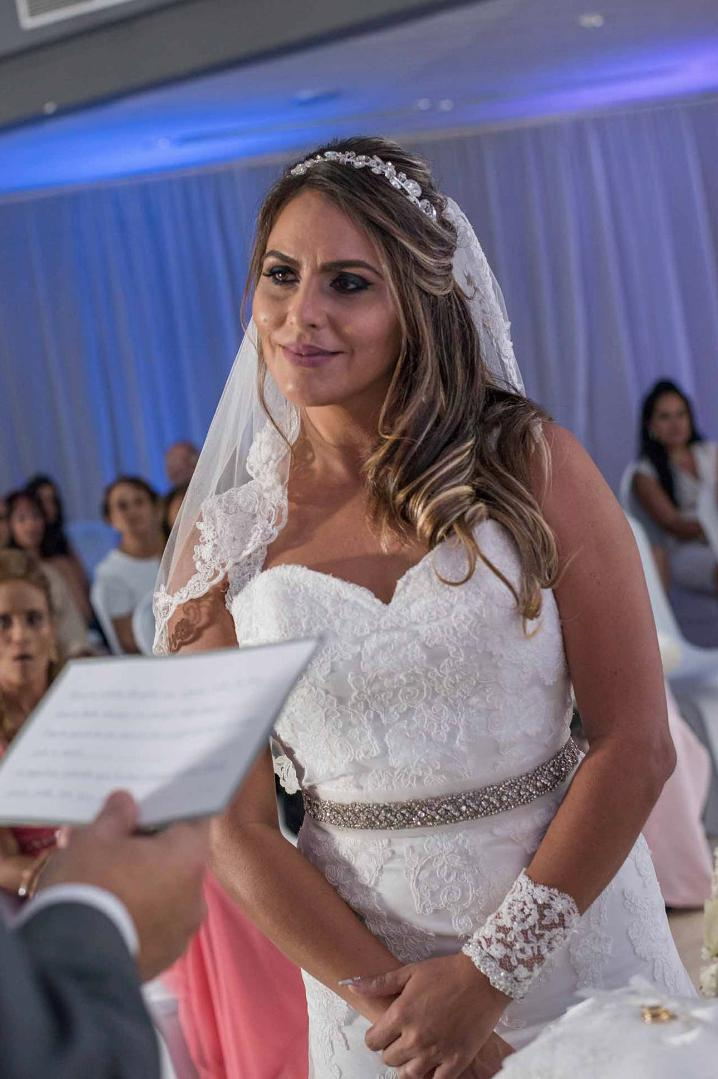 bodas-sin-clasificar-sin-tema-cuba-33363.jpg