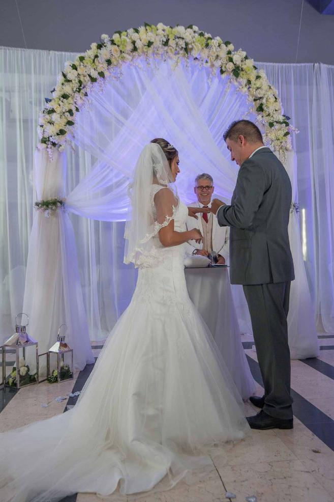 bodas-sin-clasificar-sin-tema-cuba-33371.jpg