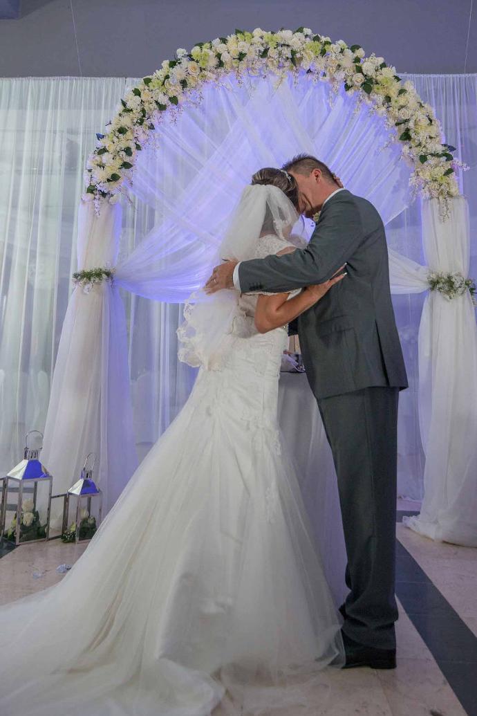 bodas-sin-clasificar-sin-tema-cuba-33372.jpg