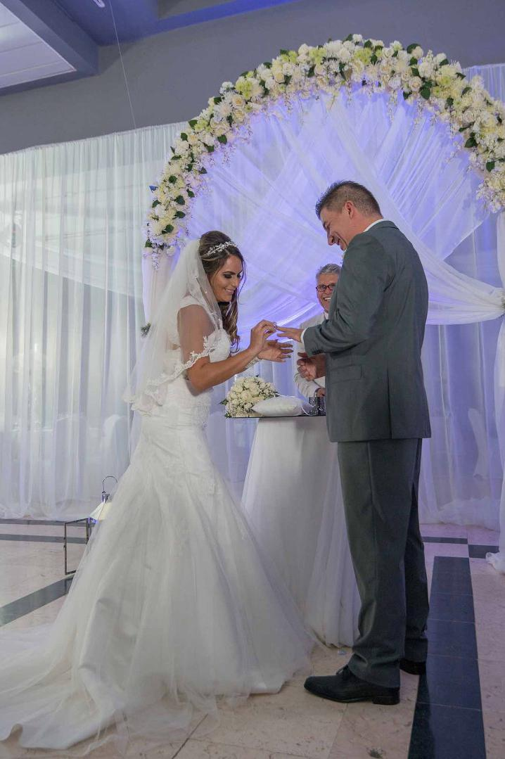 bodas-sin-clasificar-sin-tema-cuba-33373.jpg
