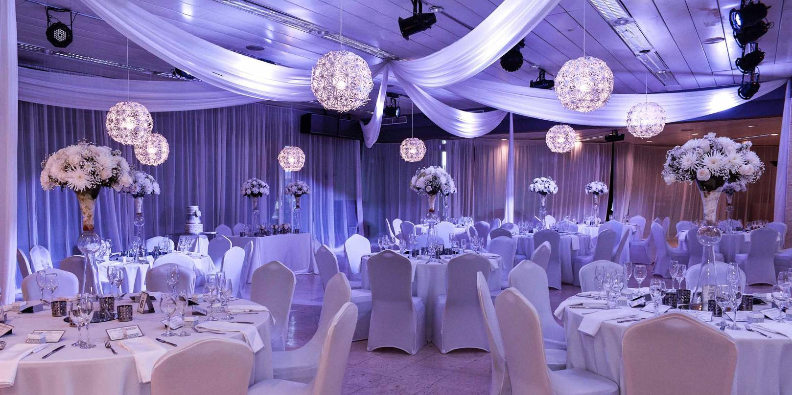 bodas-sin-clasificar-sin-tema-cuba-33401.jpg