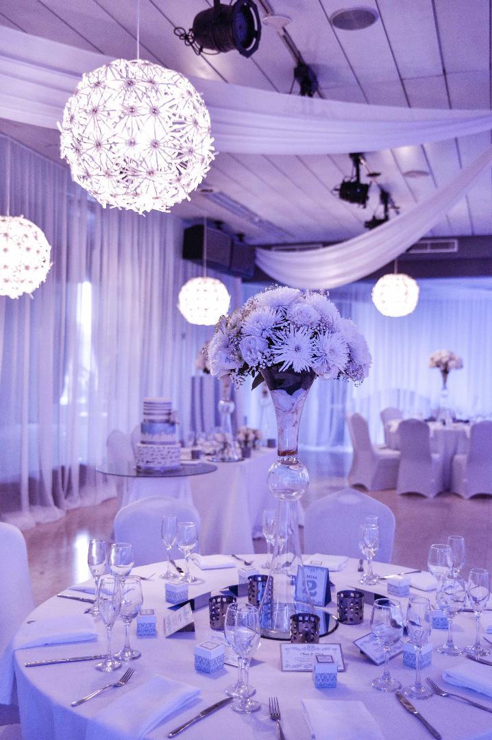 bodas-sin-clasificar-sin-tema-cuba-33421.jpg