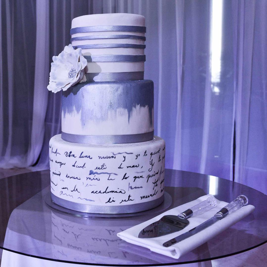 bodas-sin-clasificar-sin-tema-cuba-33433.jpg