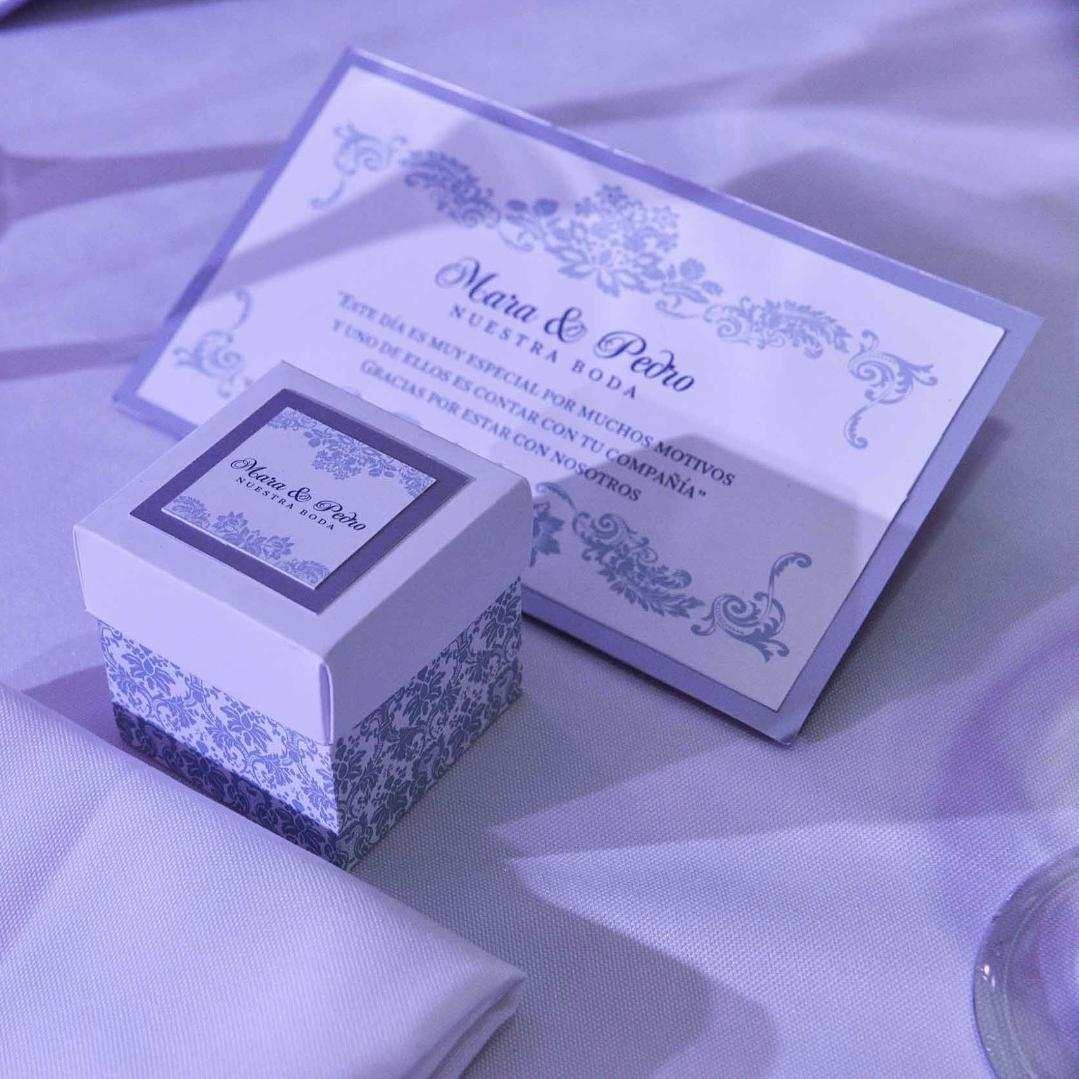 bodas-sin-clasificar-sin-tema-cuba-33462.jpg