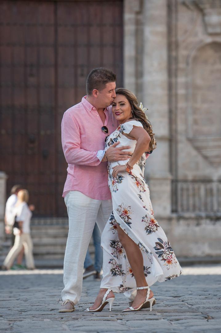 bodas-sin-clasificar-sin-tema-cuba-33491.jpg