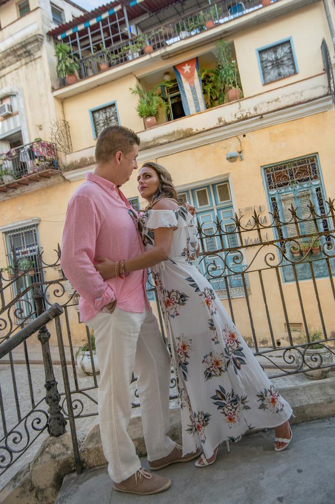 bodas-sin-clasificar-sin-tema-cuba-33512.jpg