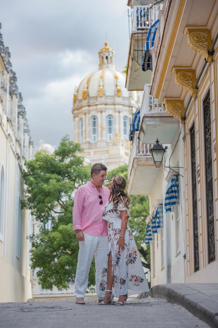 bodas-sin-clasificar-sin-tema-cuba-33522.jpg