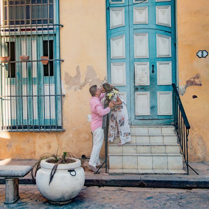 bodas-sin-clasificar-sin-tema-cuba-33531.jpg