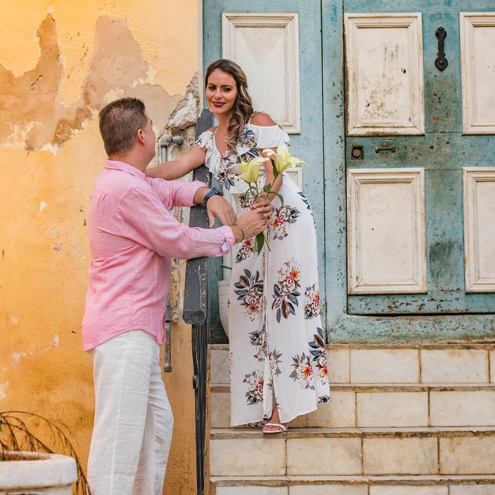bodas-sin-clasificar-sin-tema-cuba-33532.jpg