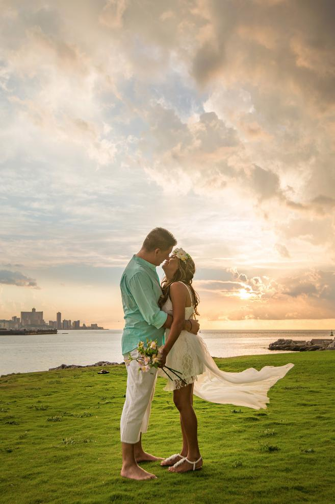 bodas-sin-clasificar-sin-tema-cuba-33583.jpg