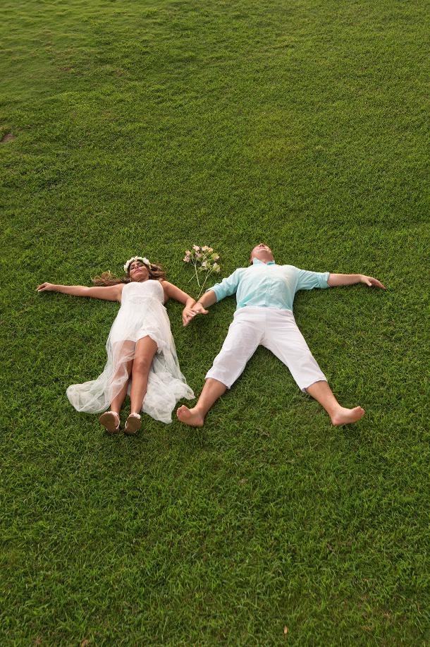 bodas-sin-clasificar-sin-tema-cuba-33601.jpg