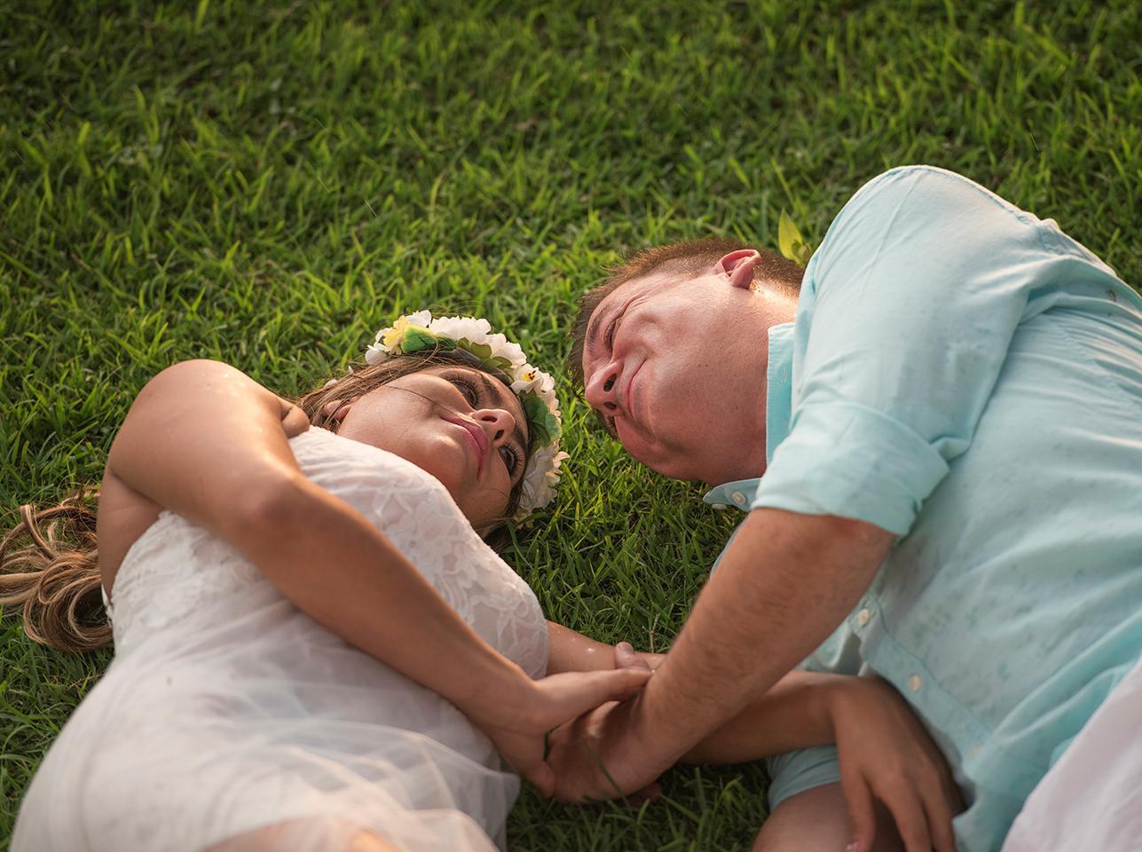 bodas-sin-clasificar-sin-tema-cuba-33602.jpg
