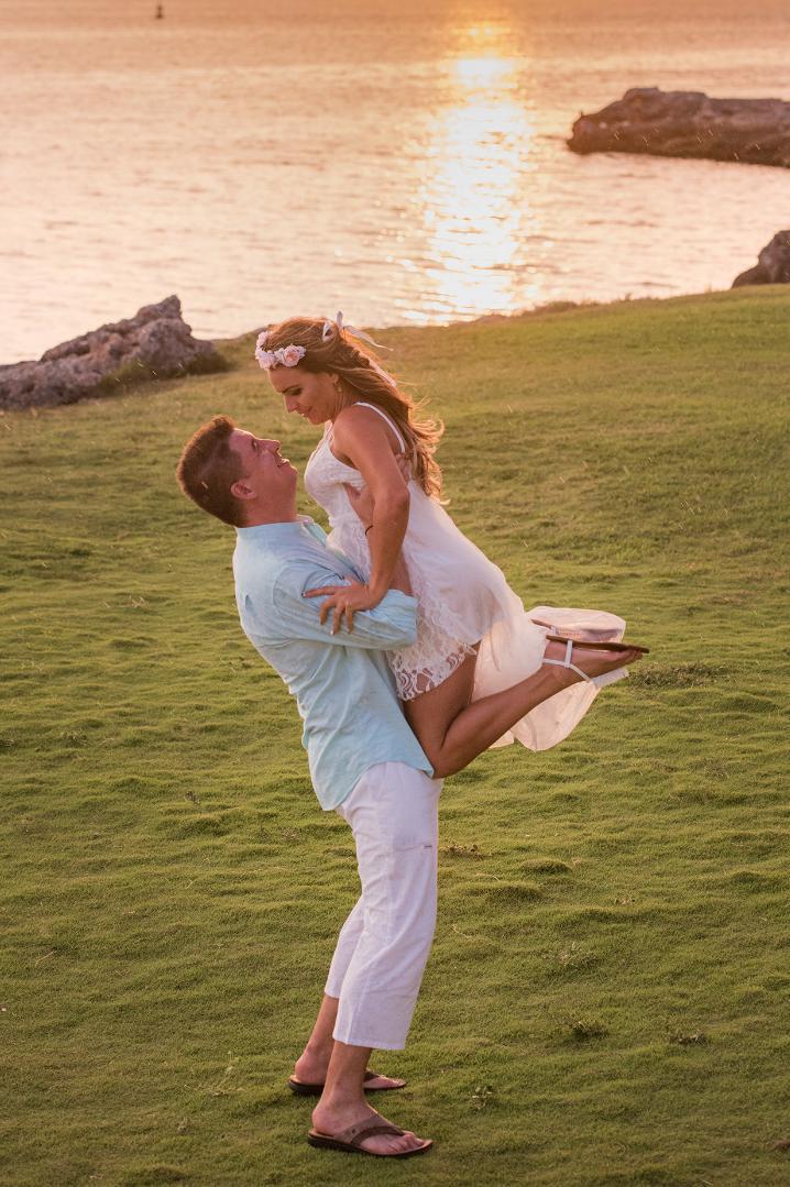 bodas-sin-clasificar-sin-tema-cuba-33621.jpg