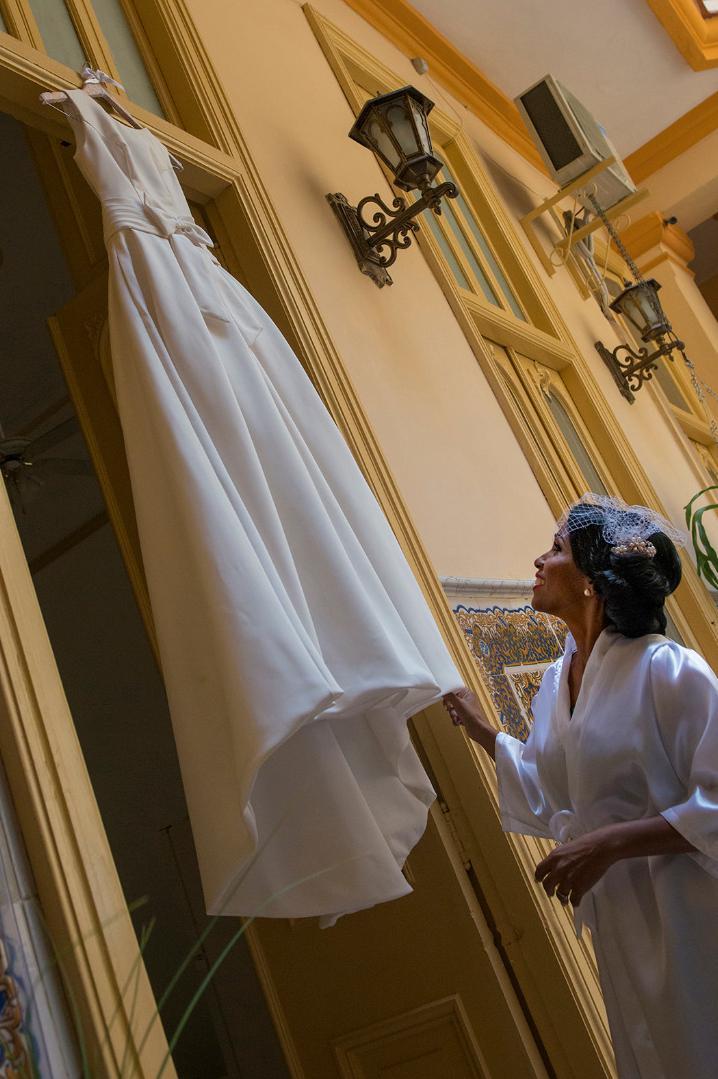 bodas-sin-clasificar-sin-tema-cuba-33643.jpg