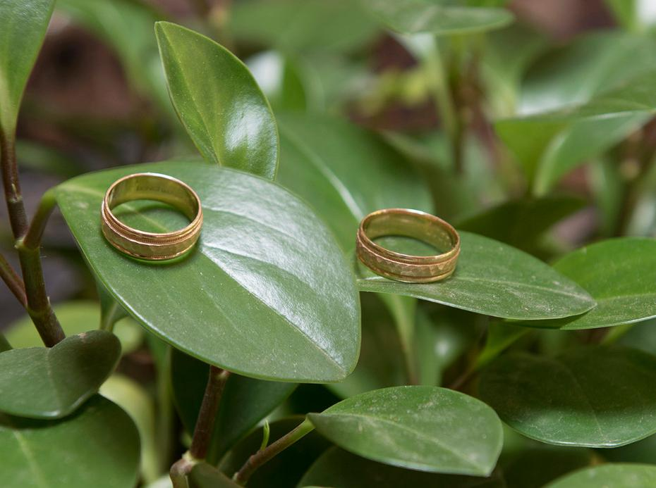 bodas-sin-clasificar-sin-tema-cuba-33671.jpg